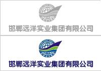 邯郸远洋实业集团房地产开发有限公司