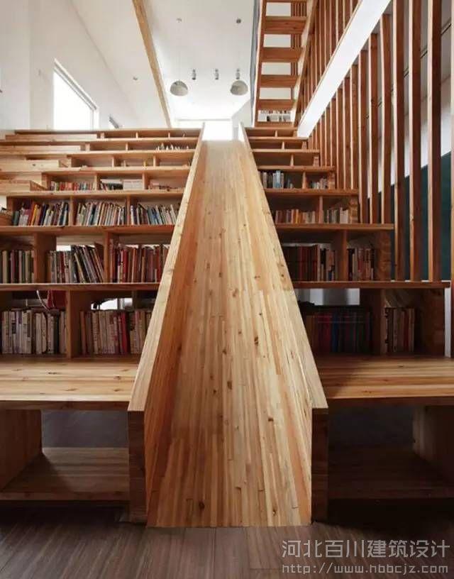 首页 行业资讯    对于家住复式或别墅的人士来说,楼梯如何设计是一个